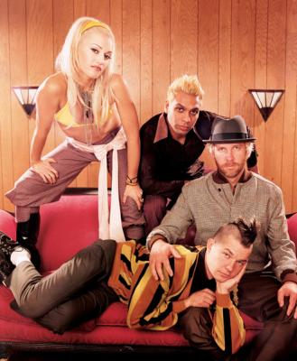 no-doubt-comeback