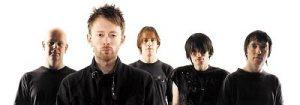 01_maa_cult_radiohead