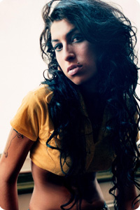 amy20winehouse