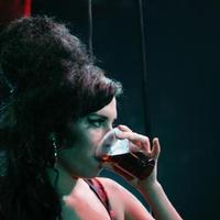 amys-rickstasy-liquor-companies-offering-winehouse-big-buck-endorsements_top