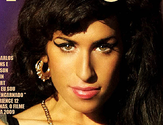 amywinehouse-333-lounge-0701091