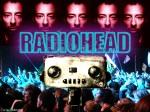 radiohead_1