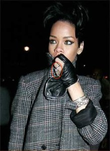 rihanna-engaged-rng-1