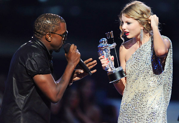 kanyewest_taylor_swift_getty16951148