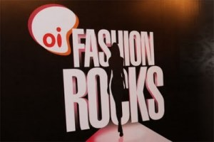 oi fashion rock